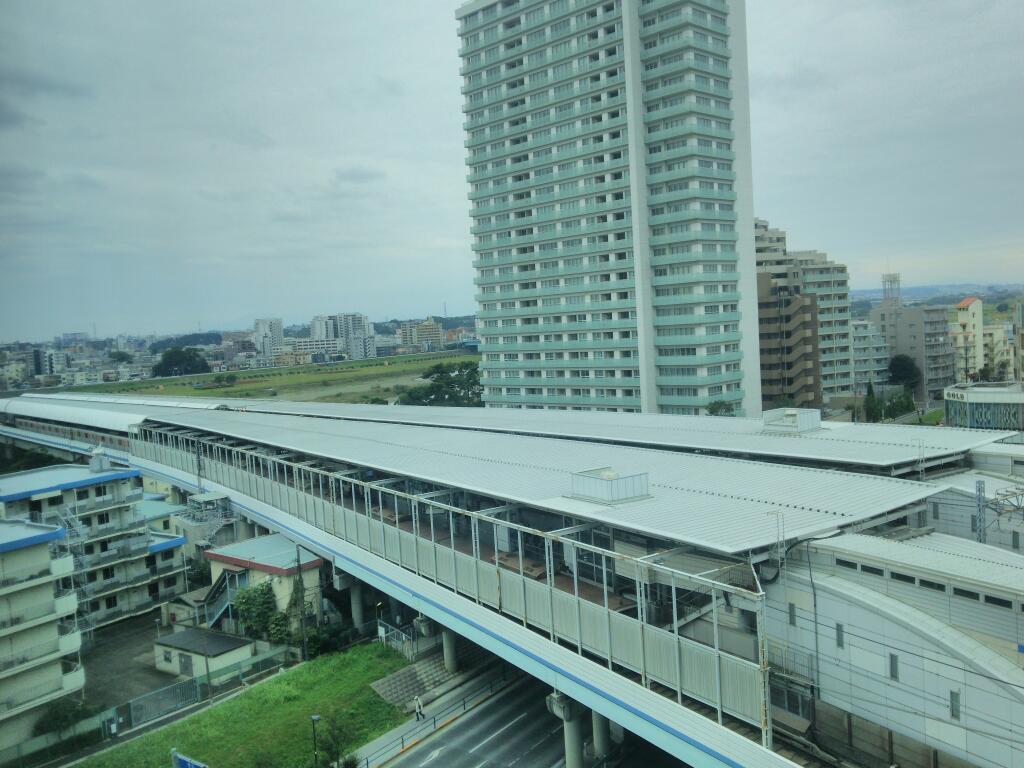 東京都市大学夢キャンパス