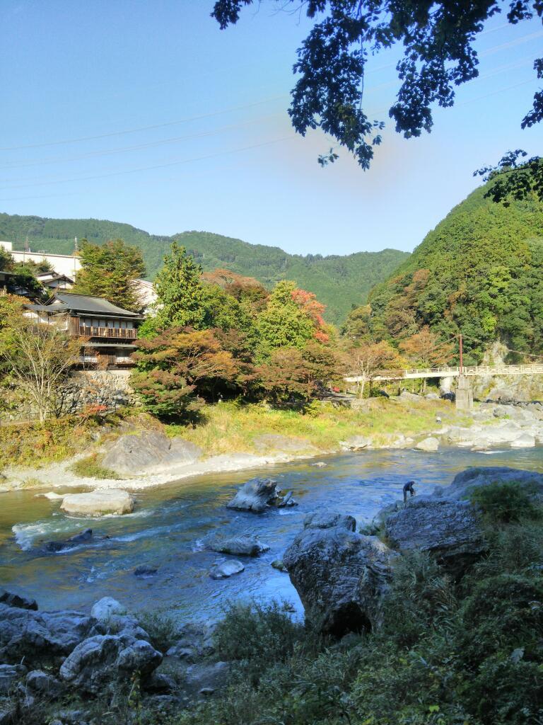 東京富士美術館、玉堂美術館