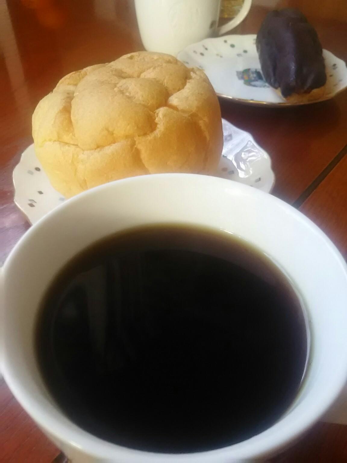 ジャコウネコのコーヒー、コピルアク