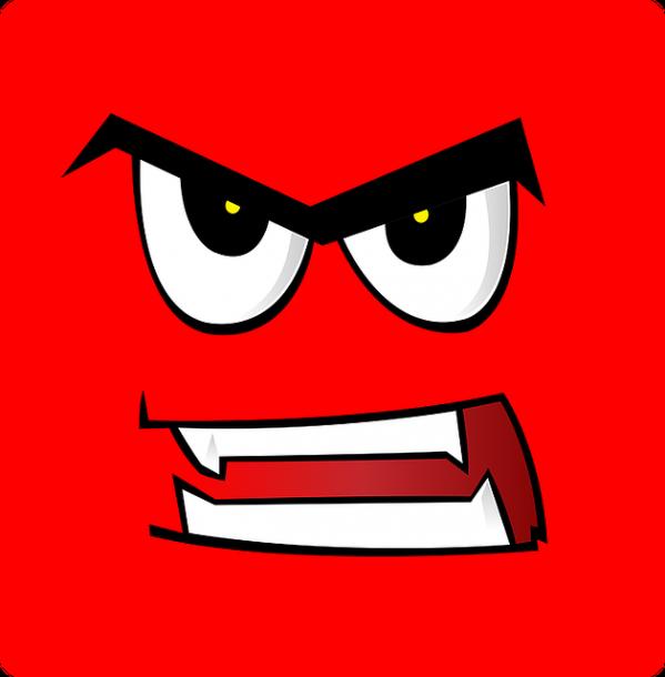 Anger1428042_640